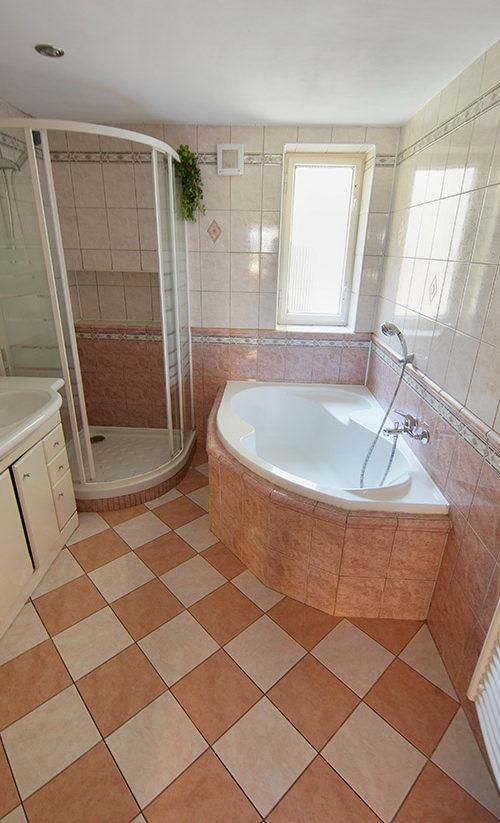 koupelna 1 X9X